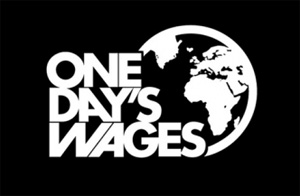 091021-one-days-wages