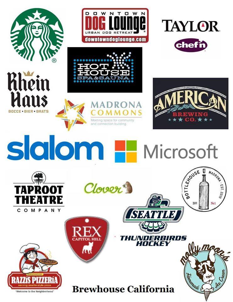 cc-sponsors